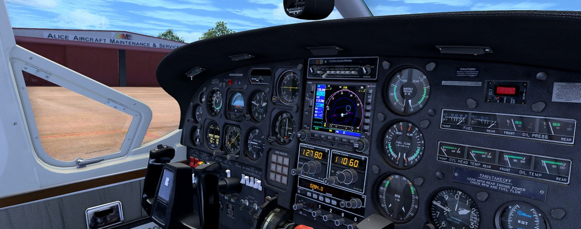 Free airplane games online no download
