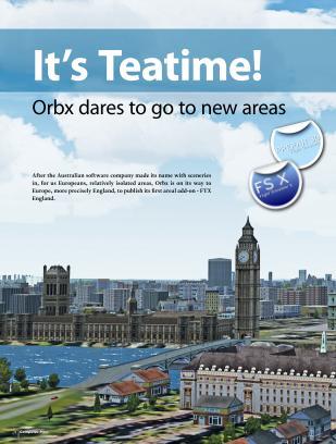 England Its Teatime1