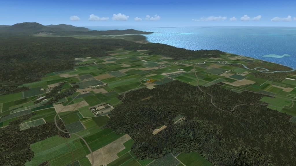 Fig-1_Wide angle Mossman region