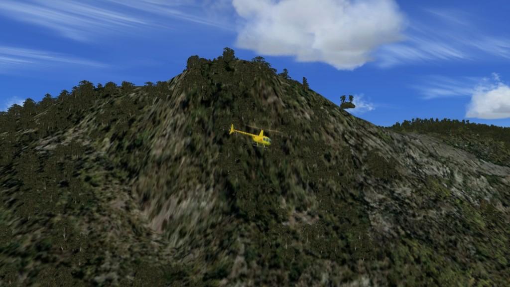 Fig-3_Near the summit