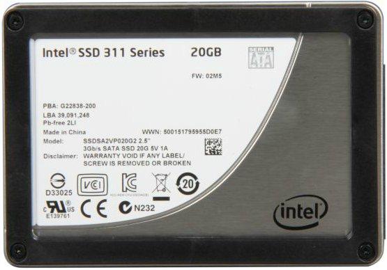 Intel-311-SSD3