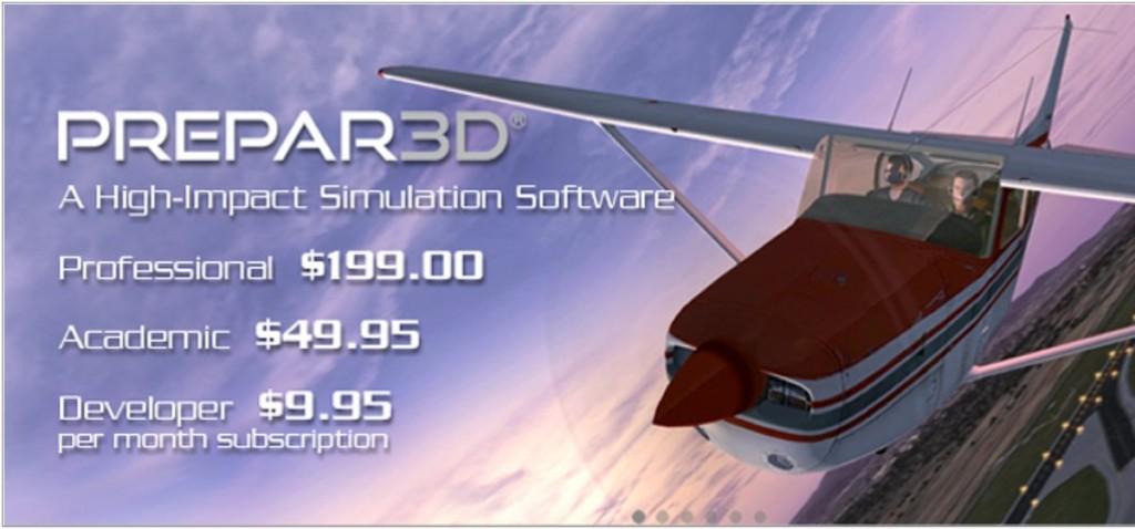 P3D-Prices2