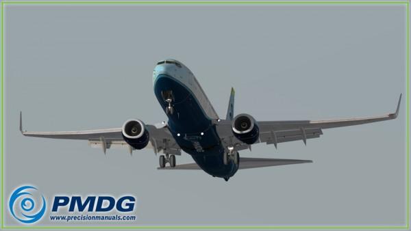 PMDG_737NGX_P3D_0-600x338