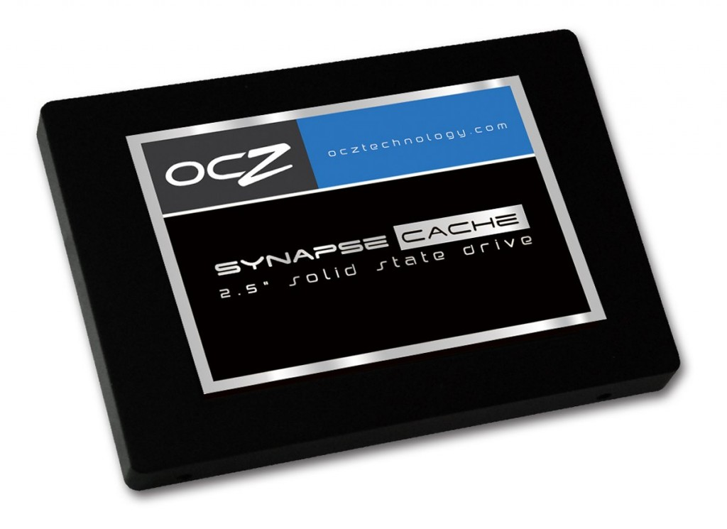 Comment on jual ocz solid state drive vector 150 480gb
