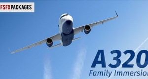 a320immersion