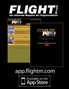 flightm-app