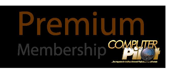 premium-cpm